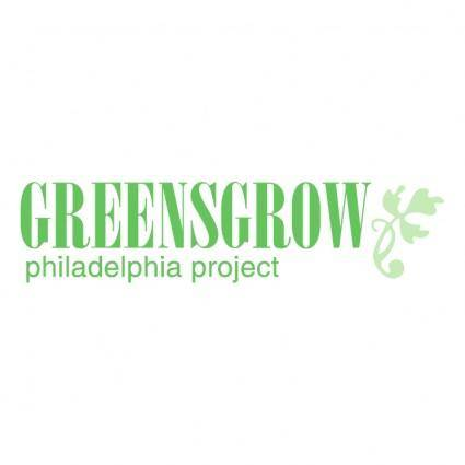 Greensgrow