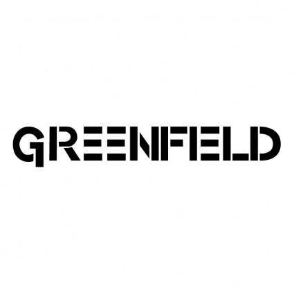 free vector Greenfiels