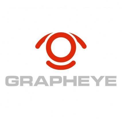 Grapheye