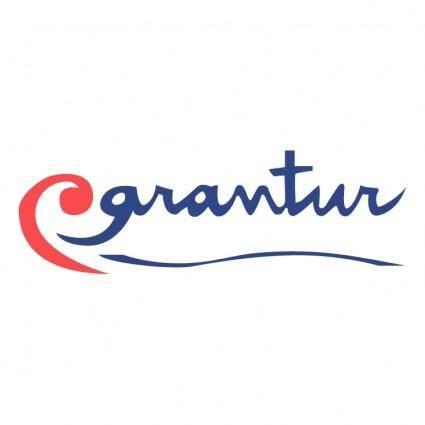 Grantur