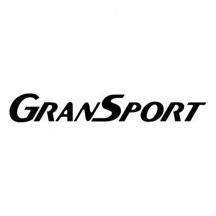 free vector Gransport