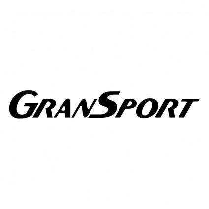 Gransport