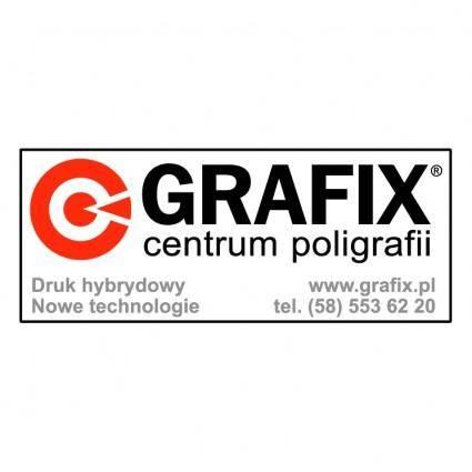 Grafix 0
