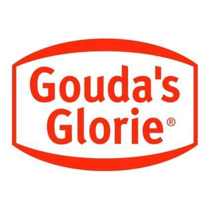 free vector Goudas glorie