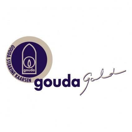 Gouda gold