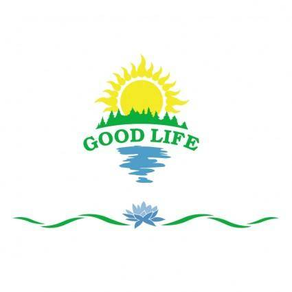 Good life 0