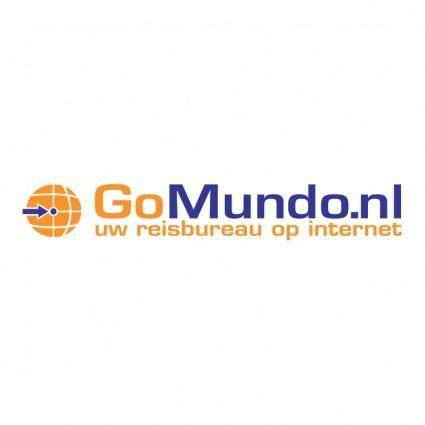 Gomundonl
