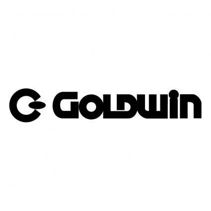 free vector Goldwin