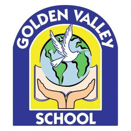 Golden valley school
