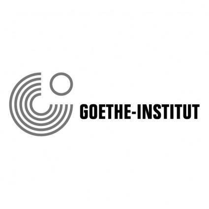 Goethe institut 0
