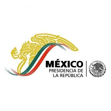 free vector Gobierno del estado de mexico