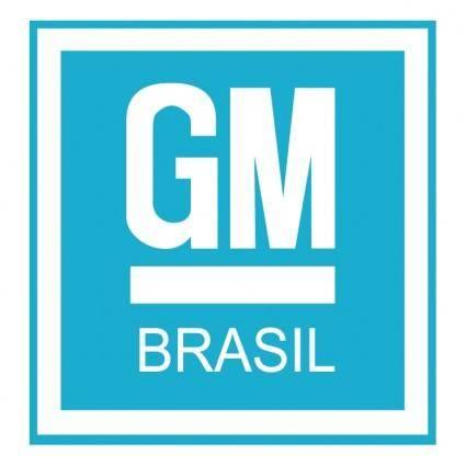 Gm brasil