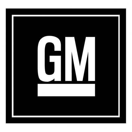 free vector Gm 2