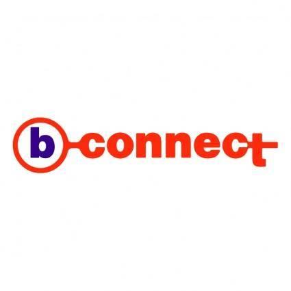 Globul b connect