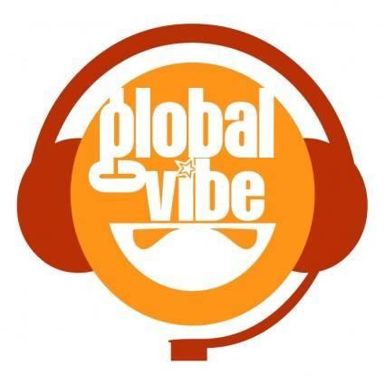 Globalvibe network