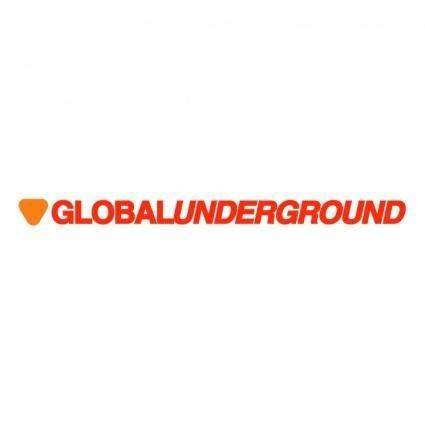 Globalunderground
