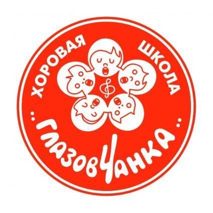 Glazovchanka