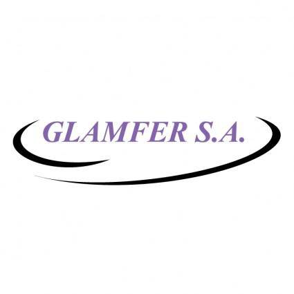 Glamfer
