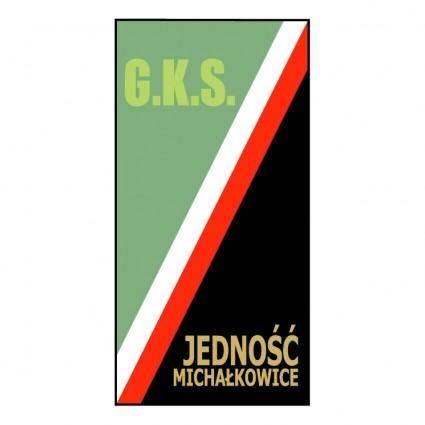 free vector Gks jednosc michalkowice siemianowice slaskie