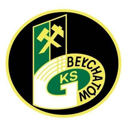 Gks belchatow 1