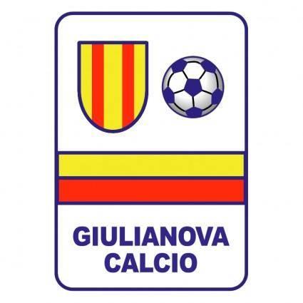 Giulianova calcio