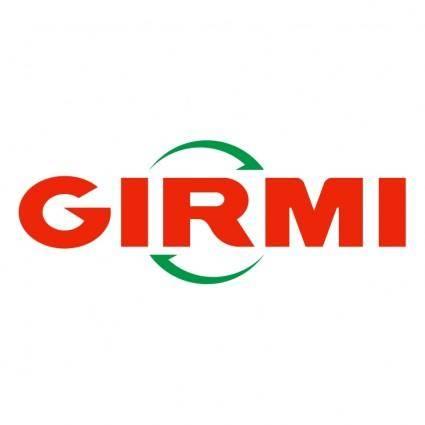 free vector Girmi