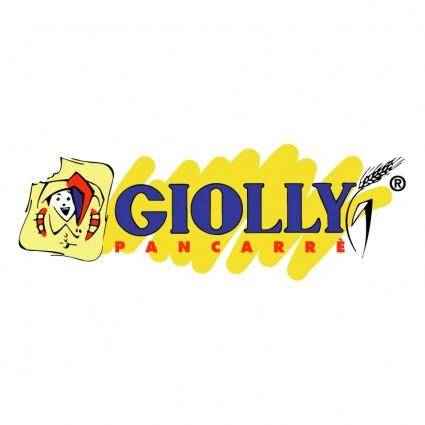 free vector Giolly