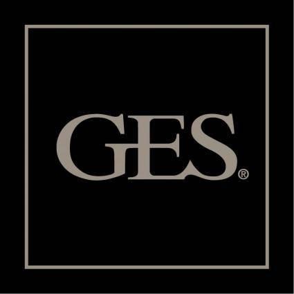 Ges 5