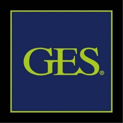 Ges 4