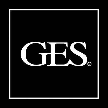 Ges 3
