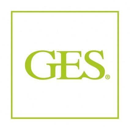 Ges 1