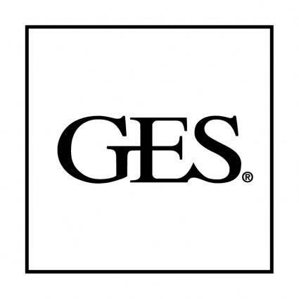 Ges 0