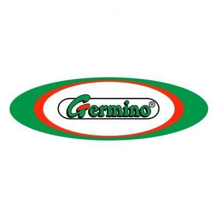 Germino