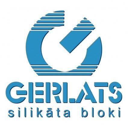 free vector Gerlats 1