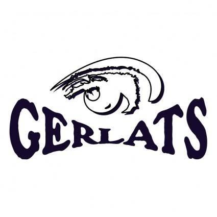 free vector Gerlats 0
