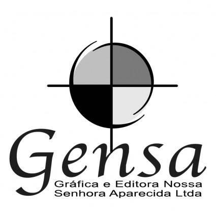 Gensa 0