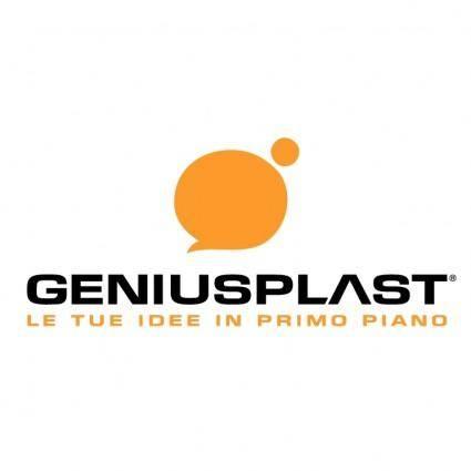Geniusplast