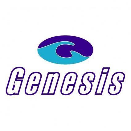 free vector Genesis 3