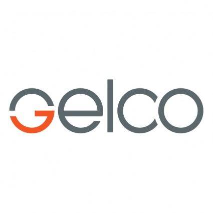 Gelco 0