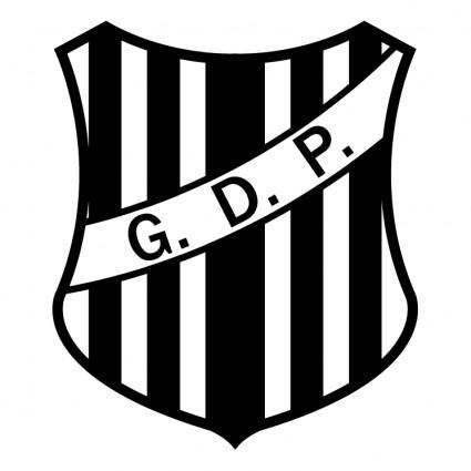 free vector Gd prado