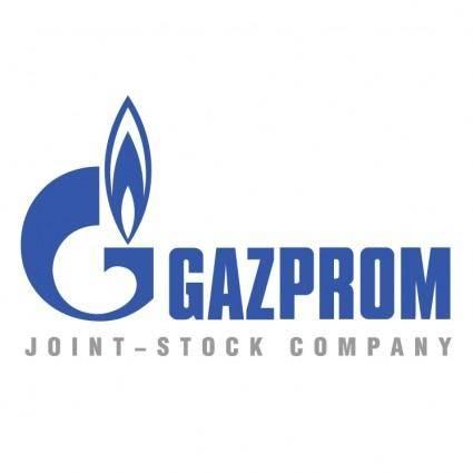 Gazprom 4