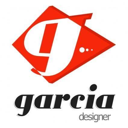 Garcia designer