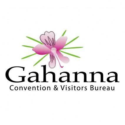 free vector Gahanna