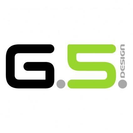 G 5 design