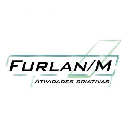 free vector Furlanm atividades criativas