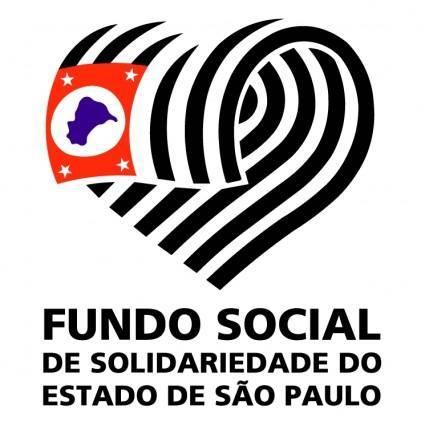 Fundo social