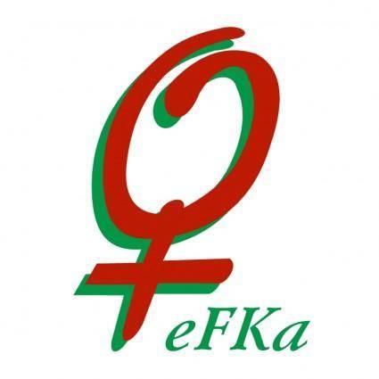 Fundacja kobieca efka