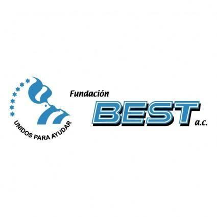 Fundacion best