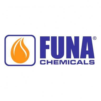 Funa chemicals
