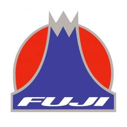 Fuji bicycles 0